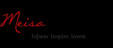 Millennial Ventures logo