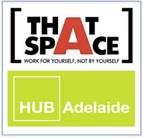 Trend Forecasting Workshop | That Space & Hub Adelaide