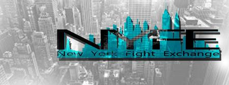 New York Fight Exchange 1