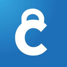 NorthSec logo