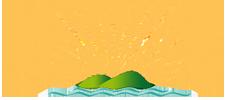 Calvary Chapel Pacific Hills logo