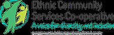 Ethnic Community Services Co-operative  logo