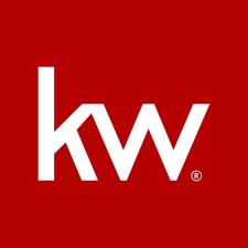 KELLER WILLIAMS REALTY FIRST CHOICE logo