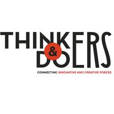 Thinkers & Doers logo