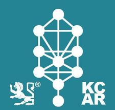 Centro de Kabbalah Argentina logo