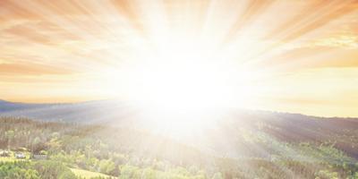 Power of Kabbalah 2