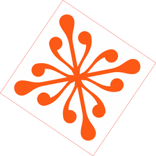 Twelve Winds Consulting Ltd logo