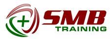 SMB Training Ltd logo