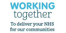 Crawley CCG and Horsham and Mid Sussex CCG Primary Care Workforce Tutors logo