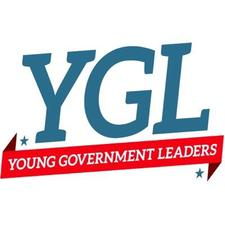 Young Government Leaders, Atlanta Chapter logo