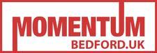 Momentum Bedford & County  logo