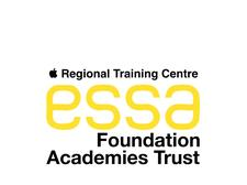 Apple Regional Training Centre @ Essa Foundation Academies Trust logo