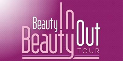 Beauty In Beauty Out Tour (BIBO TOUR)