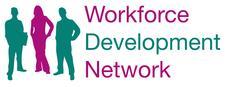 CCPS Workforce Development Network logo