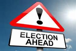 City of Flint Election Inspector Training