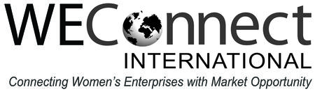 Get Connected with WEConnect International - Doing...