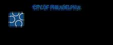 Pamela.mcclenton@phila.gov logo