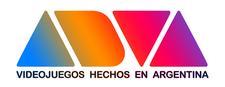 Asociación de Desarrolladores de Videojuegos Argentinos (ADVA)  logo