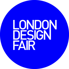 London Design Fair logo