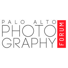 Palo Alto Photography Forum logo