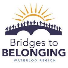 Bridges to Belonging logo