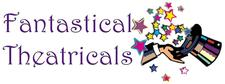 Fantastical Theatricals logo