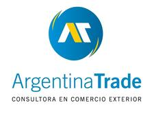 ArgentinaTrade logo