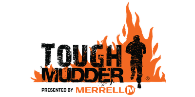 Tough Mudder Midlands - Saturday, 20 May, 2017