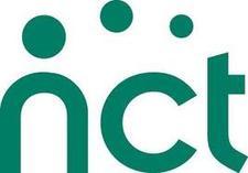 Trafford NCT logo