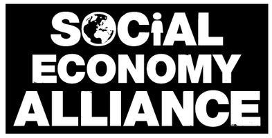 Social Economy Alliance at the Party Conferences