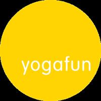 Yogafun Classroom Toolkit Membership (6mth Trial Offer)