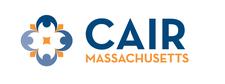 CAIR-MA logo