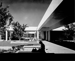East West Dialogues Modern Architectures in FL: Tampa...