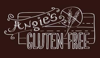 Gluten Free Lunchbox