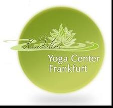 Kundalini YogaCenter Frankfurt logo