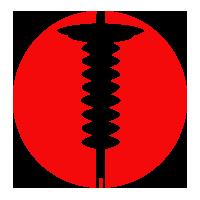 Ertefa logo