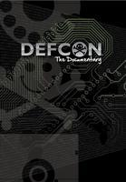 DEFCON: The Documentary NYC Screening