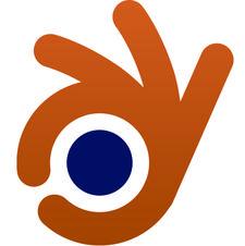 Grassroots Suicide Prevention logo