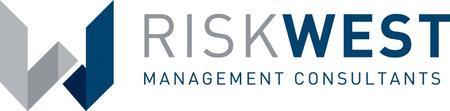 Risk Management Challenges for Public Sector - Adelaide