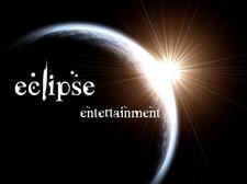 ECLIPSE ENT logo