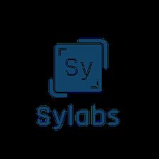 Sylabs logo