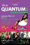 Take The QUANTUM Leap Business Symposium