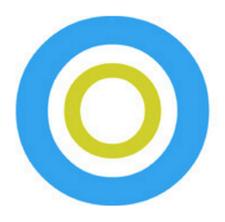 Orlando Outreachers  logo