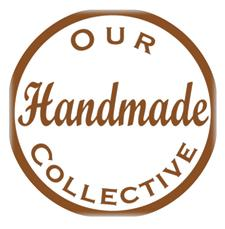Our Handmade Collective logo