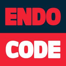 Endocode AG logo