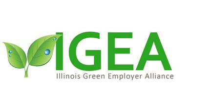 IGEA: Waste Management Policy-working with not against...