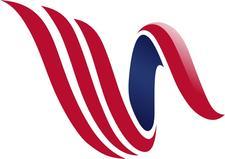 Odyssey Recruitment logo