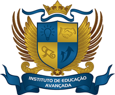 Instituto de Educação Avançada logo