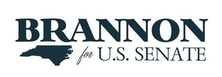 Meet U.S. Senate Candidate Dr. Greg Brannon in New...