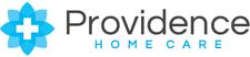 Providence Home Care  logo
